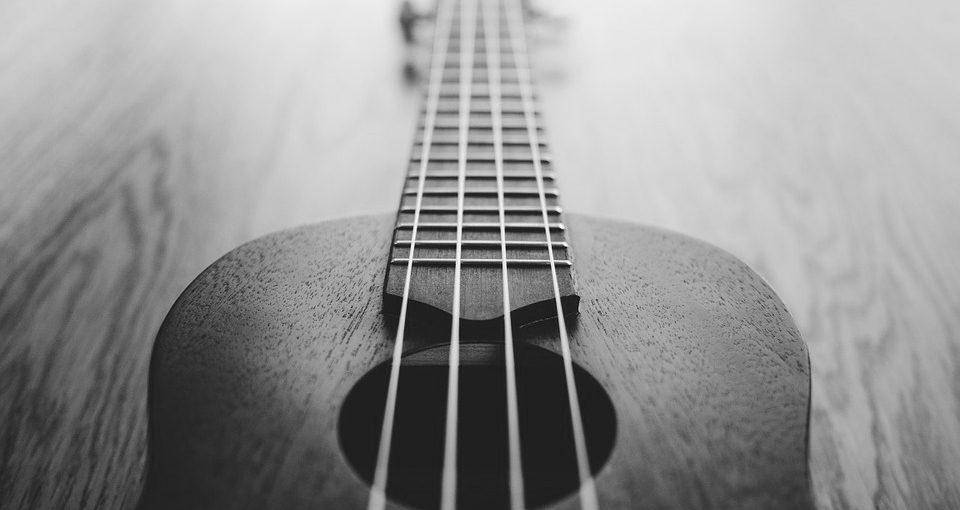 What is the History of Ukulele?