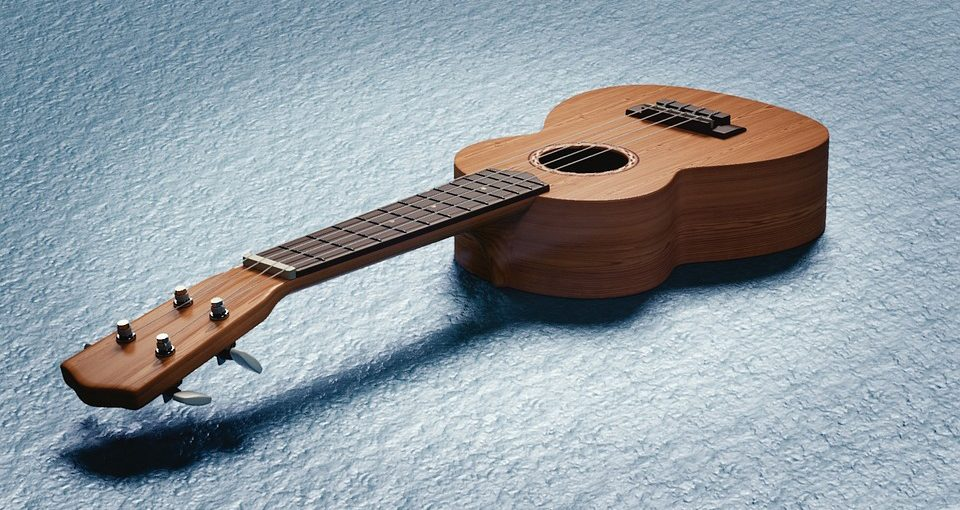 How to Play Songs on the Ukulele – Tips for beginners